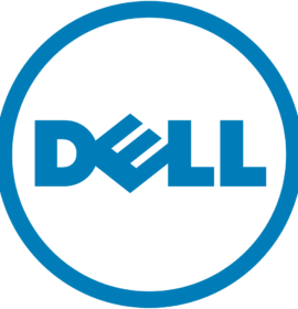 Dell Service Center in  Prabumulih Kalimantan Selatan