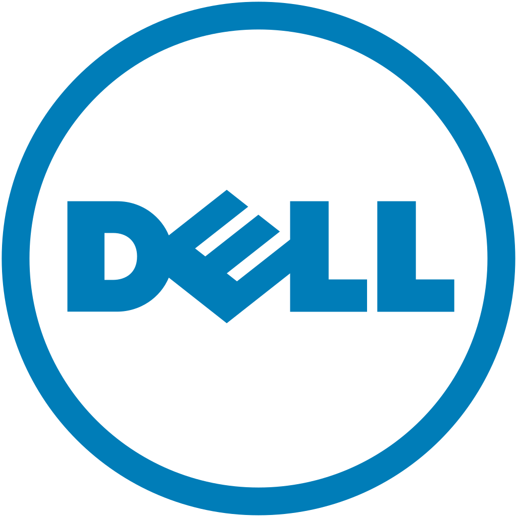 Dell service centre in Prabumulih