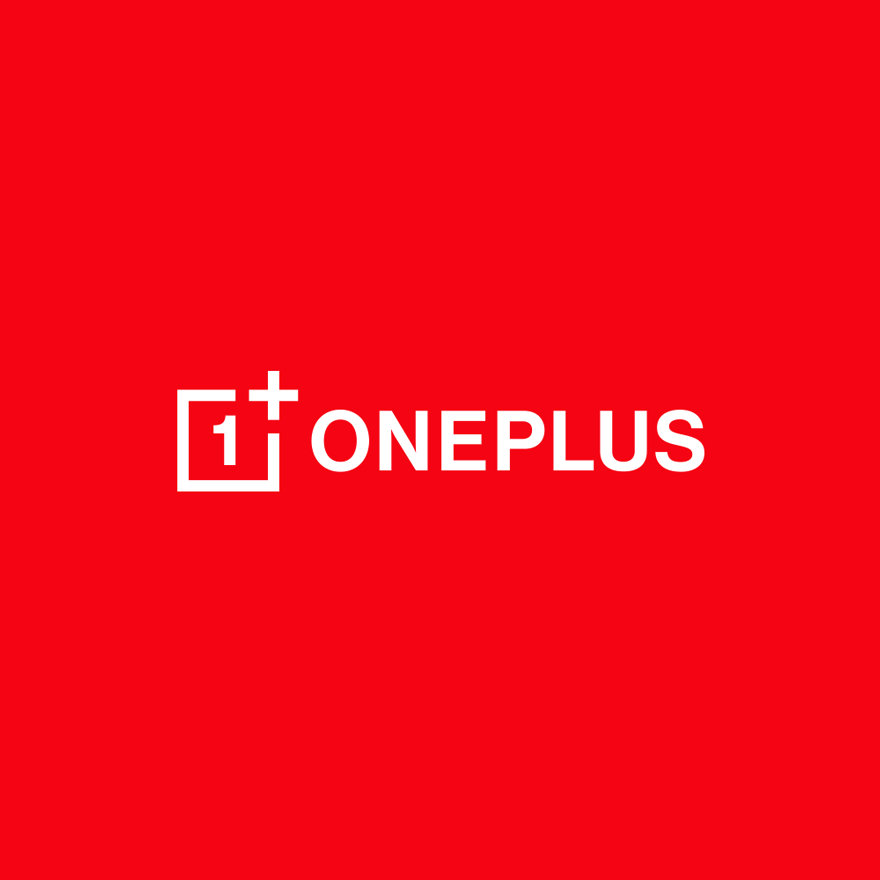 Oneplus service centre in Patliputra Colony