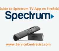 How to Install Spectrum App on Firestick in 2 Minutes