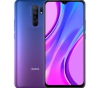 How to Check IMEI Number in Redmi 9 Prime Mobile Phone?