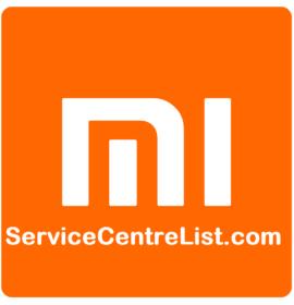 Xiaomi Mi Service Center in  Makassar Sulawesi Selatan