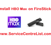 How to Install HBO Max on Firestick in 2 Minutes