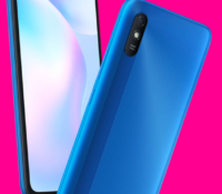 How to Check IMEI Number in Redmi 9A Mobile Phone?