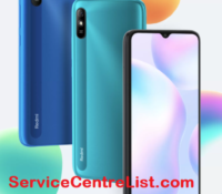 How to Check IMEI Number in Redmi 9i Mobile Phone?