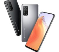 How to Check IMEI Number in Mi 10T Mobile Phone?