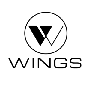 wings service centre
