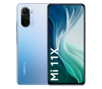 How to Unlock Mi 11X Mobile Phone? Forgot Password or Pattern