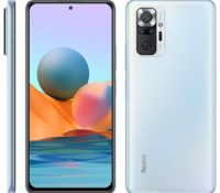 How to Unlock Redmi Note 10 Mobile Phone? Forgot Password or Pattern