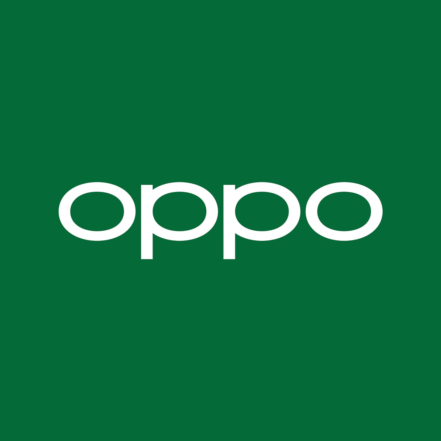 Oppo service centre in Yeshwantpur