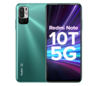 How to Check IMEI Number in Redmi Note 10T Mobile Phone?